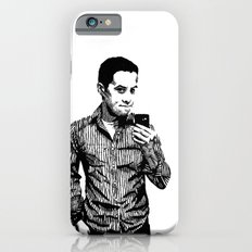 Me iPhone 6 Slim Case