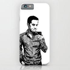 Me Slim Case iPhone 6s