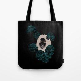 Imagine Yoko Tote Bag