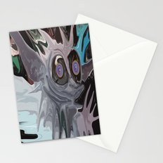 Feradar Stationery Cards