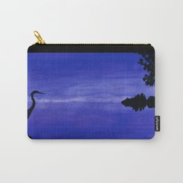 tragically hip in violet light tour dates 2021 nugraha Carry-All Pouch