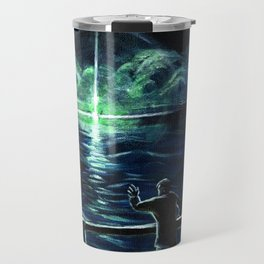 The Great Gatsby Travel Mug