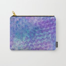 Abstract No. 399 Carry-All Pouch