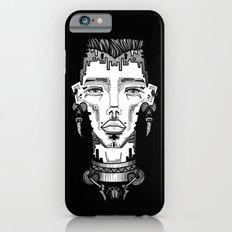Oskars Slim Case iPhone 6s