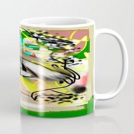 nwt Coffee Mug