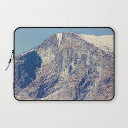 Sognefjord VI Laptop Sleeve