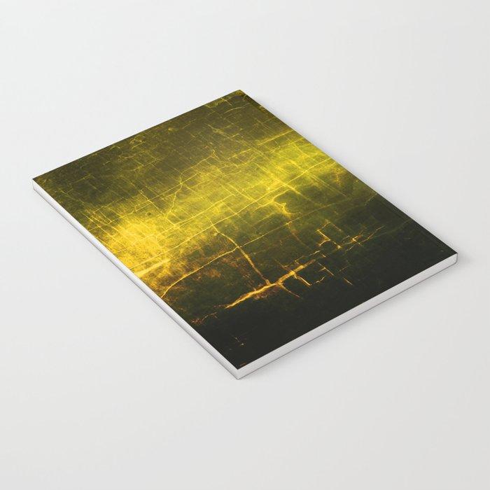 ε Tauri Notebook