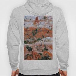 Bryce Canyon LH3 Hoody
