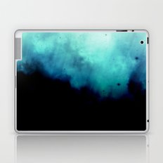 α Phact Laptop & iPad Skin
