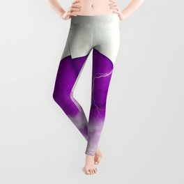 Dark Empire Leggings