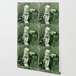 Ol Decay Bastard Wallpaper