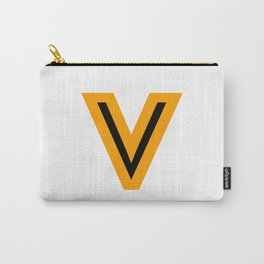 Valor Cat V Carry-All Pouch