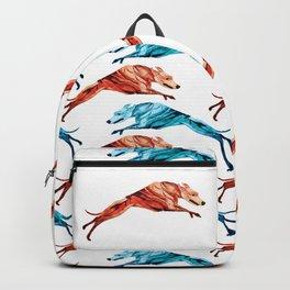 Whippet 2 Backpack