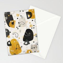 Auro Stationery Cards