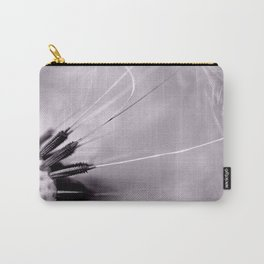 Wishful Thinking Carry-All Pouch