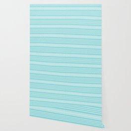 Indian Designs 219 Wallpaper