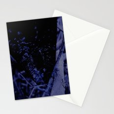 Modern Nature Stationery Cards