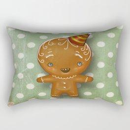 Cannelle Rectangular Pillow