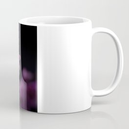 Red Bud Blossoms  Coffee Mug