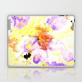 Spring Forward Laptop & iPad Skin