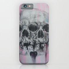 Soulmates iPhone 6s Slim Case