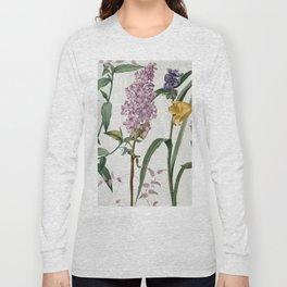 Softly II Long Sleeve T-shirt