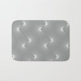 Centellas Bath Mat
