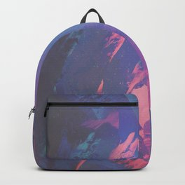 DIVISIONS Backpack