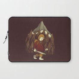 hobfoot Laptop Sleeve