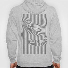 Lines #1 Hoody