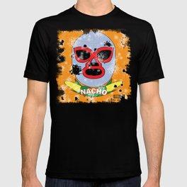 Nacho Corn T-shirt