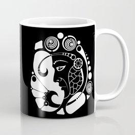 Dev Coffee Mug