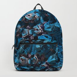 Candy 2 Ice Backpack