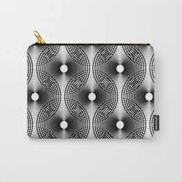 lp1 Carry-All Pouch