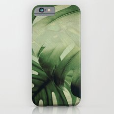 Sunny Afternoon iPhone 6 Slim Case