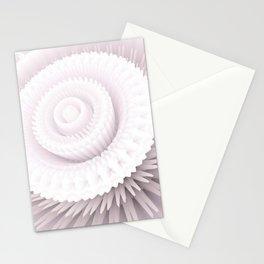 Random 3D No. 104 Stationery Cards