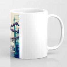 London Chinatown Mug