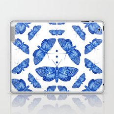 Tranquil III Laptop & iPad Skin