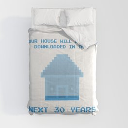 Your House Comforters
