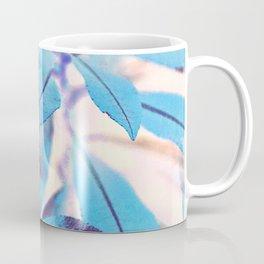 #117 Coffee Mug