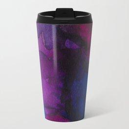 Color layers 5 Travel Mug