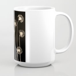 Scourge of Suburbia Coffee Mug
