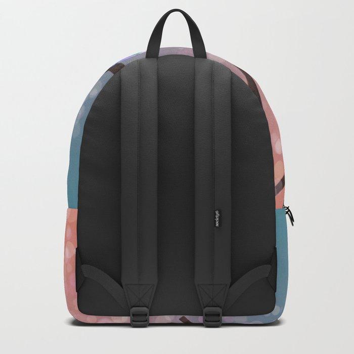 owl-76 Backpack