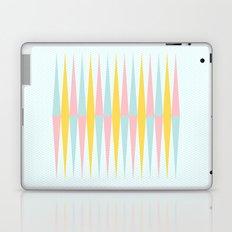 Sundance Laptop & iPad Skin