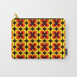 Long Live the 70s Carry-All Pouch