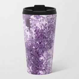 Lilac 166 Travel Mug