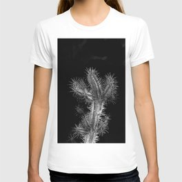 HEY T-shirt