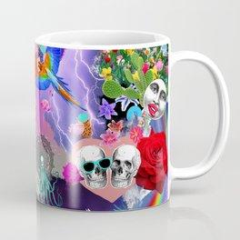 Nonsensical Coffee Mug