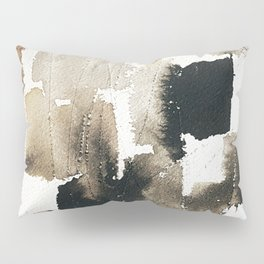 Brick by brick1 Pillow Sham