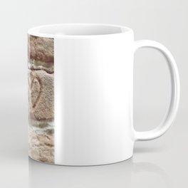 God is Love. Coffee Mug